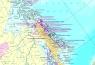 Проекты нефтегазодобычи на континентальном шельфе Российской Федерации