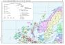 2. Энергетический Атлас России, Европы и Азии   NEW