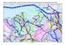 3. Атлас газопроводов, нефтепроводов, нефтепродуктопроводов и транспортной инфраструктуры России и стран ближнего зарубежья