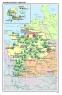 Атлас Русской Православной Церкви                 Россия - 275 У.Е.,  Мир - 325 У.Е.
