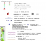 9. Западная Сибирь (Ямало-Ненецкий авт. округ, Ханты-Мансийский авт. округ, юг Тюменской области)
