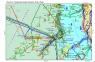 4. Атлас газопроводов, нефтепроводов, нефтепродуктопроводов и транспортной инфраструктуры России, СНГ, Европы и Азии