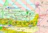 13. Калининградская область (и прилегающий шельф Балтийского моря)