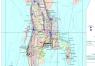 36. о.Сахалин и прилегающий  шельф Охотского моря