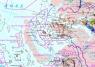 23. Нефть и газ Арктического шельфа